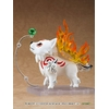 Figurine Nendoroid Okami Amaterasu DX Version 10cm 1001 Figurines (5)