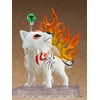 Figurine Nendoroid Okami Amaterasu DX Version 10cm 1001 Figurines (6)