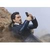 Figurine Iron Man S.H. Figuarts Tony Stark Birth of Iron Man 15cm 1001 Figurines (4)