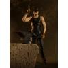 Figurine Iron Man S.H. Figuarts Tony Stark Birth of Iron Man 15cm 1001 Figurines (5)