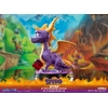 Statuette Spyro the Dragon Spyro 20cm 1001 Figurines (3)