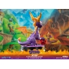 Statuette Spyro the Dragon Spyro 20cm 1001 Figurines (6)