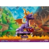 Statuette Spyro the Dragon Spyro 20cm 1001 Figurines (7)