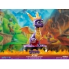 Statuette Spyro the Dragon Spyro 20cm 1001 Figurines (8)