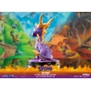 Statuette Spyro the Dragon Spyro 20cm 1001 Figurines (4)