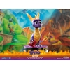 Statuette Spyro the Dragon Spyro 20cm 1001 Figurines (9)