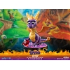 Statuette Spyro the Dragon Spyro 20cm 1001 Figurines (10)