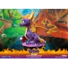 Statuette Spyro the Dragon Spyro 20cm 1001 Figurines (12)