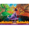 Statuette Spyro the Dragon Spyro 20cm 1001 Figurines (15)