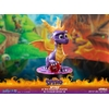 Statuette Spyro the Dragon Spyro 20cm 1001 Figurines (17)
