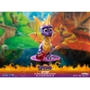Statuette Spyro the Dragon Spyro 20cm 1001 Figurines (18)