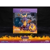 Statuette Spyro the Dragon Spyro 20cm 1001 Figurines (22)