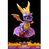 Statuette Spyro the Dragon Spyro 20cm 1001 Figurines (23)