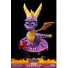 Statuette Spyro the Dragon Spyro 20cm 1001 Figurines (24)
