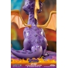 Statuette Spyro the Dragon Spyro 20cm 1001 Figurines (25)