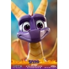 Statuette Spyro the Dragon Spyro 20cm 1001 Figurines (26)