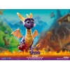 Statuette Spyro the Dragon Spyro 20cm 1001 Figurines (21)