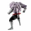 Statuette Dragon Ball Super Ichibansho Ichibansho Jiren VS Omnibus 25cm 1001 Figurines 3