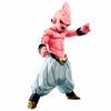Statuette Dragon Ball Super Ichibansho Majin Buu VS Omnibus 18cm 1001 Figurines 2