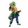 Statuette Dragon Ball Super Ichibansho Super Saiyan Broly Full Power VS Omnibus 30cm 1001 Figurines 1