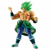Statuette Dragon Ball Super Ichibansho Super Saiyan Broly Full Power VS Omnibus 30cm 1001 Figurines 2
