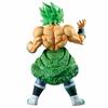 Statuette Dragon Ball Super Ichibansho Super Saiyan Broly Full Power VS Omnibus 30cm 1001 Figurines 4
