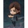 Figurine Nendoroid The Last of Us Part II Ellie 10cm 1001 Figurines (2)
