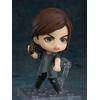 Figurine Nendoroid The Last of Us Part II Ellie 10cm 1001 Figurines (3)