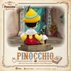 Statuette Disney Master Craft Pinocchio 27cm 1001 figurines (5)