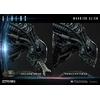 Statue Aliens Premium Masterline Series Warrior Alien Deluxe Bonus Version 67cm 1001 Figurines (5)