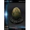 Statue Aliens Premium Masterline Series Warrior Alien Deluxe Bonus Version 67cm 1001 Figurines (10)