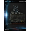 Statue Aliens Premium Masterline Series Warrior Alien Deluxe Bonus Version 67cm 1001 Figurines (14)