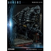 Statue Aliens Premium Masterline Series Warrior Alien Deluxe Bonus Version 67cm 1001 Figurines (16)