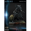 Statue Aliens Premium Masterline Series Warrior Alien Deluxe Bonus Version 67cm 1001 Figurines (20)