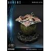Statue Aliens Premium Masterline Series Warrior Alien Deluxe Bonus Version 67cm 1001 Figurines (24)
