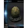 Statue Aliens Premium Masterline Series Warrior Alien Deluxe Bonus Version 67cm 1001 Figurines (25)