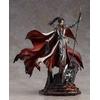 Statuette Dungeon Fighter Online Inferno 33cm 1001 figurines (2)