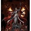 Statuette Dungeon Fighter Online Inferno 33cm 1001 figurines (3)