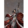Statuette Dungeon Fighter Online Inferno 33cm 1001 figurines (5)