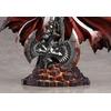 Statuette Dungeon Fighter Online Inferno 33cm 1001 figurines (6)