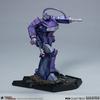 Statuette Transformers Classic Scale Shockwave 23cm 1001 Figurines (1)