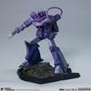 Statuette Transformers Classic Scale Shockwave 23cm 1001 Figurines (7)