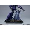 Statuette Transformers Classic Scale Shockwave 23cm 1001 Figurines (13)