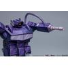 Statuette Transformers Classic Scale Shockwave 23cm 1001 Figurines (11)