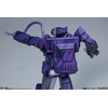 Statuette Transformers Classic Scale Shockwave 23cm 1001 Figurines (14)