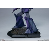 Statuette Transformers Classic Scale Shockwave 23cm 1001 Figurines (16)