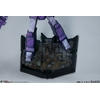 Statuette Transformers Classic Scale Shockwave 23cm 1001 Figurines (17)