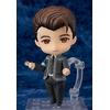 Figurine Nendoroid Detroit Become Human Connor 10cm 1001 Figurines (1)