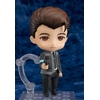 Figurine Nendoroid Detroit Become Human Connor 10cm 1001 Figurines (2)