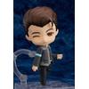 Figurine Nendoroid Detroit Become Human Connor 10cm 1001 Figurines (3)